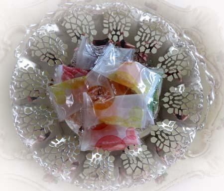 0725彩果の宝石1