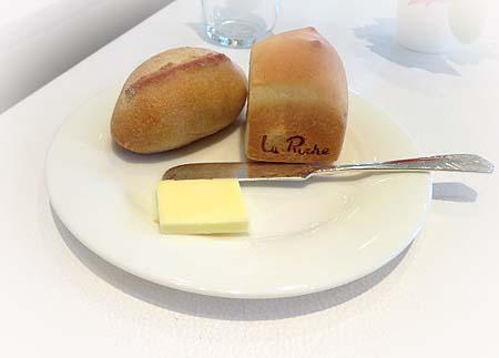 0727パン