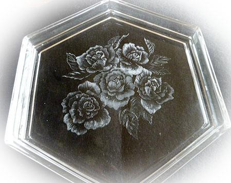 0809薔薇