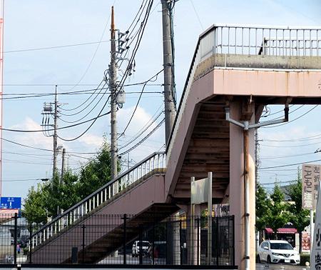 0924歩道橋