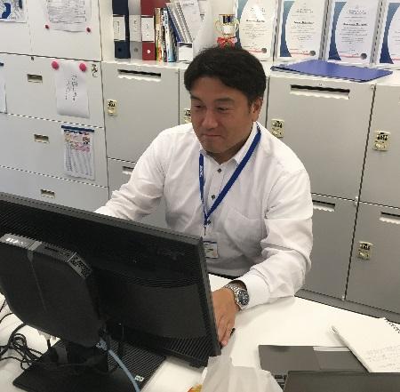 20191017紹介