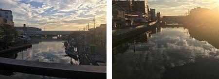 20191220船橋4