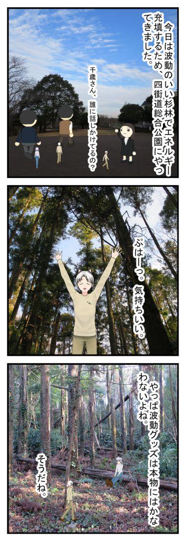 波動のいい杉林で_001