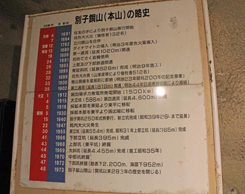 別子銅山2019(1)-12