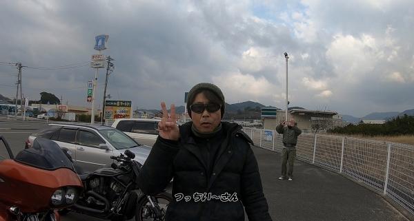 10_200103_01.jpg