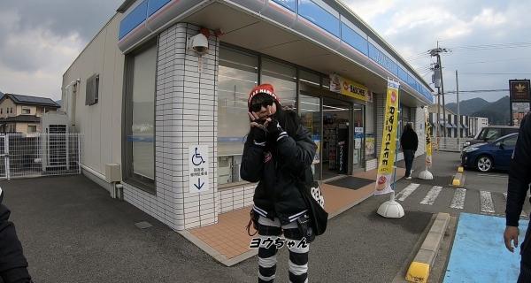 14_200103_01.jpg