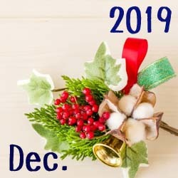 19-Dec.jpg