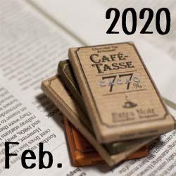 20-Feb.jpg