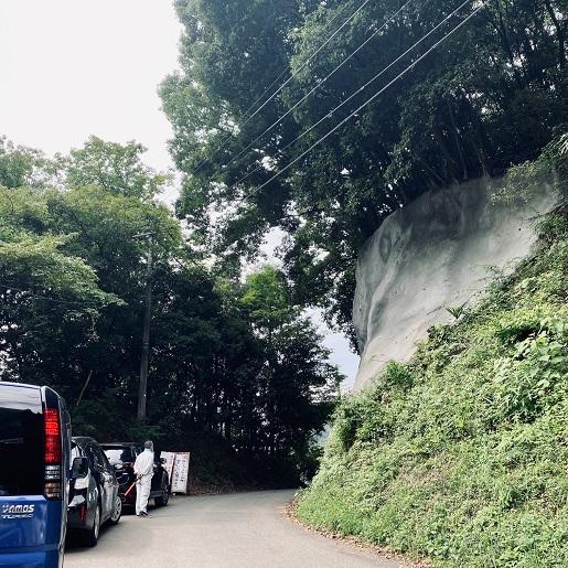新戸キャンプ場_18