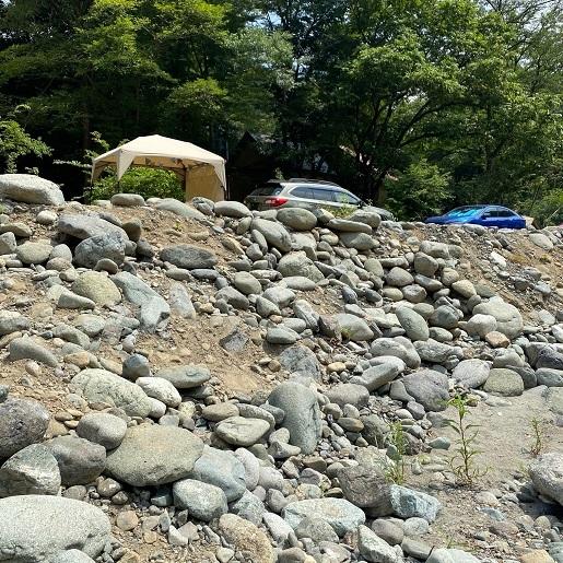 新戸キャンプ場_23