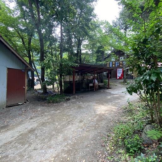 新戸キャンプ場_26