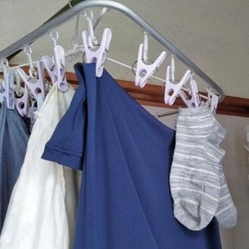 200629洗濯物
