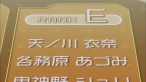 EHfRrP5XkAEDX2l.jpg
