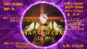 EME7YXuVAAEBnQ6.jpg