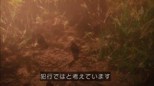 EMucddZUYAAQR86.jpg