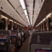P_20191008_223618_express train