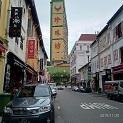 P_20191120_073428_china town at sg