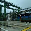 P_20191120_150044_crane at sg port