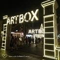 P_20191130_214832_art box