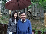 23320yingluck and taksin2013s