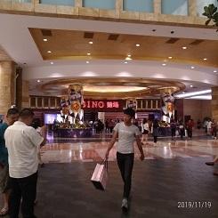 P_20191119_205816_casino.jpg