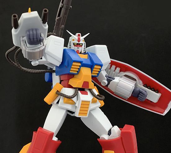 robot_perfect_gundam_01.jpg