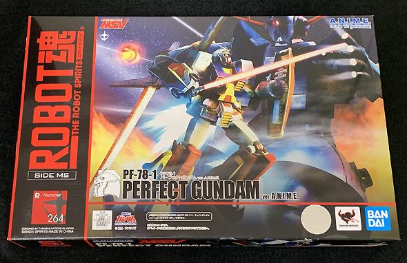 robot_perfect_gundam_02.jpg