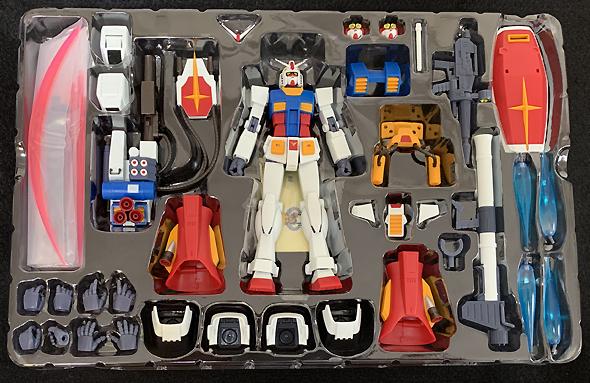 robot_perfect_gundam_03.jpg