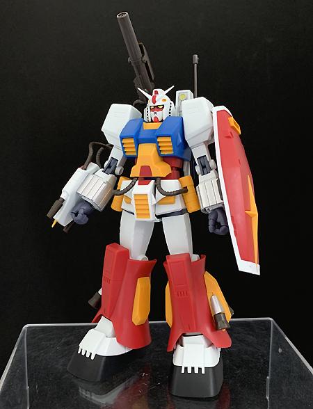 robot_perfect_gundam_05.jpg