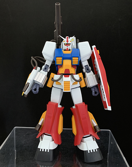 robot_perfect_gundam_06.jpg
