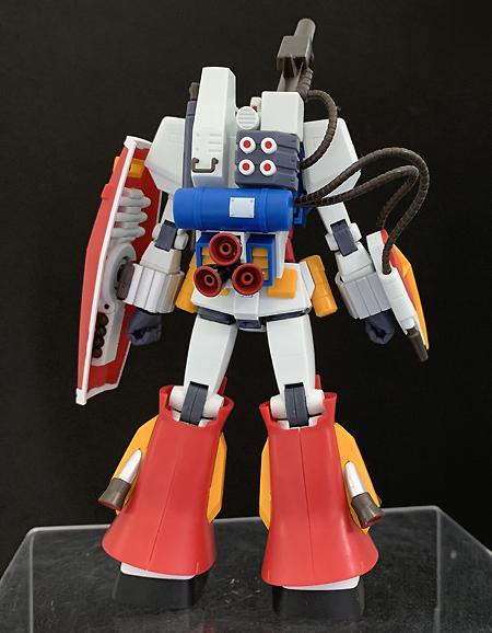 robot_perfect_gundam_07.jpg