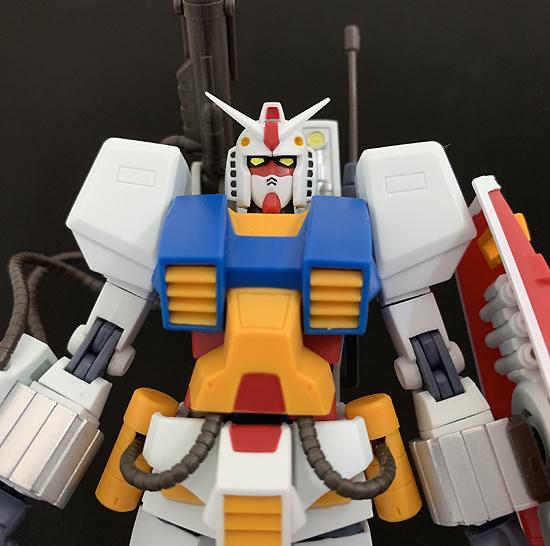 robot_perfect_gundam_08.jpg
