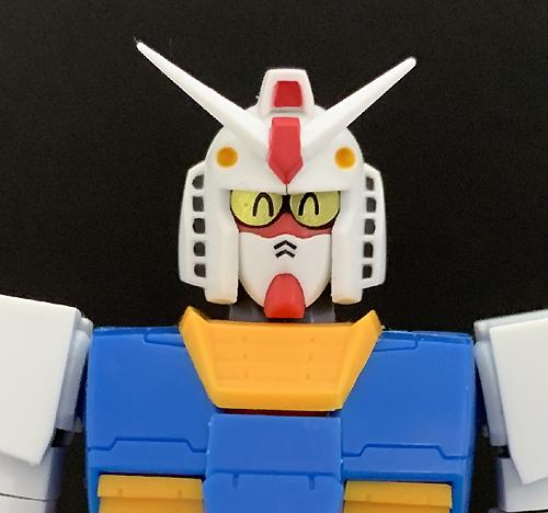 robot_perfect_gundam_09.jpg