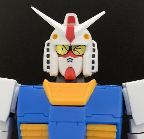 robot_perfect_gundam_10.jpg