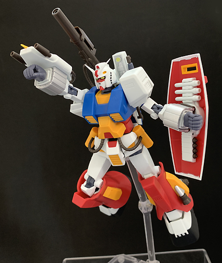 robot_perfect_gundam_12.jpg