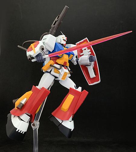 robot_perfect_gundam_13.jpg