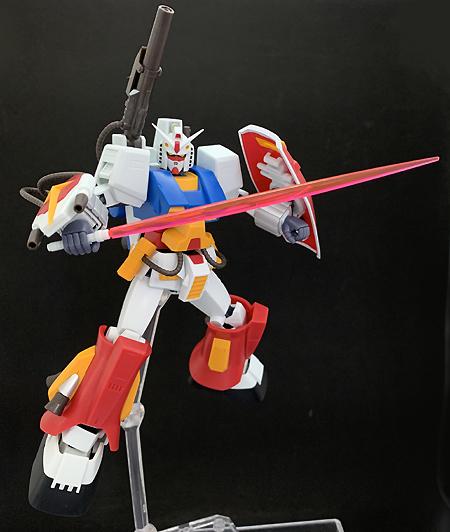 robot_perfect_gundam_14.jpg