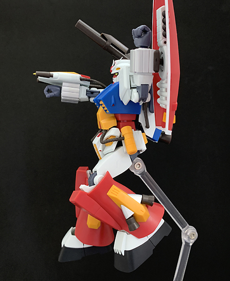 robot_perfect_gundam_15.jpg