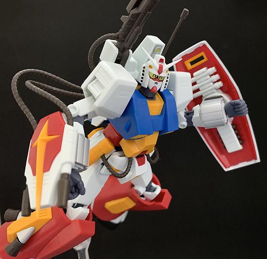 robot_perfect_gundam_15b.jpg