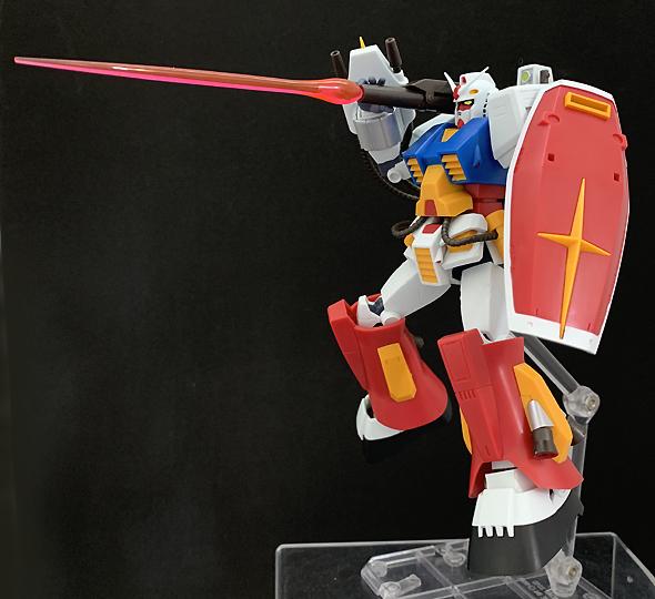 robot_perfect_gundam_17.jpg