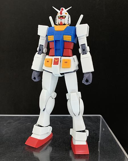 robot_perfect_gundam_19.jpg
