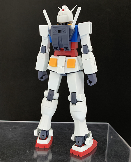 robot_perfect_gundam_20.jpg