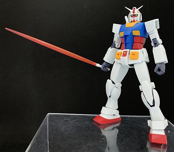 robot_perfect_gundam_21.jpg