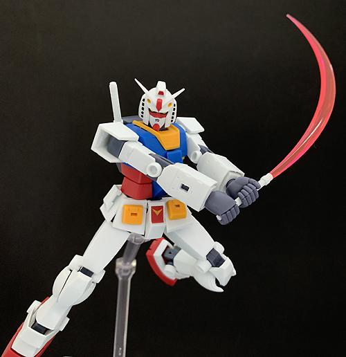 robot_perfect_gundam_22.jpg