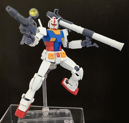 robot_perfect_gundam_23.jpg