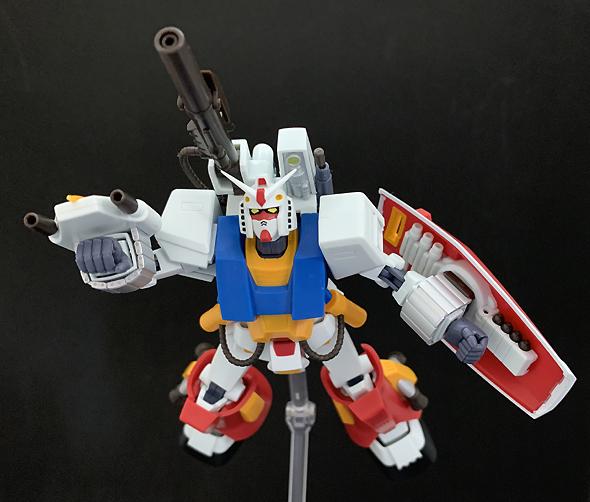 robot_perfect_gundam_24.jpg