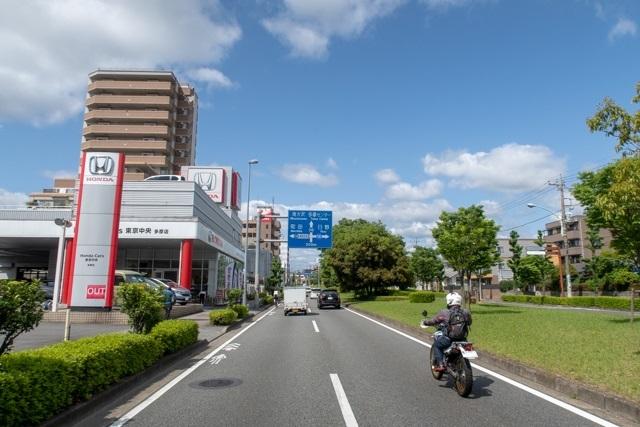 箱根(3)