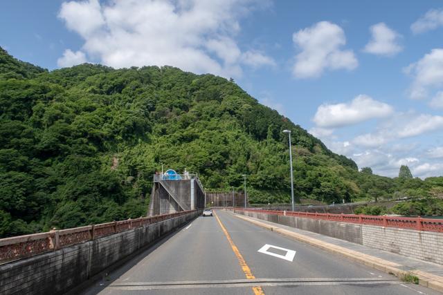 箱根(4)