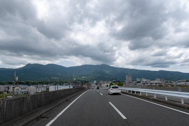箱根(18)