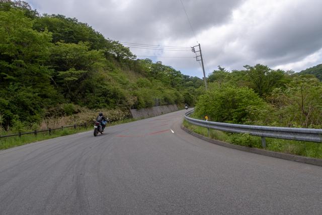 箱根(19)